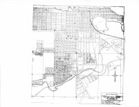 Hastings Urban Area, Dakota County 1964